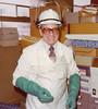 Customer 1977