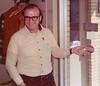 Customer 1976