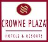 Crowne Plaza Hotel (SE)