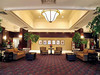 "Crowne Plaza<br /> 5700 – 28th St. SE<br /> Grand Rapids MI  49546<br /> 616-957-1770<br /> 877-270-1393 Reservations<br />  <a href=""http://www.crowneplaza.com"">http://www.crowneplaza.com</a>"
