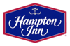 "Hampton Inn North<br /> 500 Center Drive<br /> Walker MI  49544<br /> 616-647-1000<br /> 616-647-1001 fax<br /> 800-426-7866 Reservations<br /> <a href=""http://hamptoninn1.hilton.com"">http://hamptoninn1.hilton.com</a>"