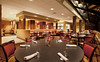 "Holiday Inn Downtown<br /> 310 Pearl Street NW<br /> Grand Rapids MI  49504<br /> 616-235-7611<br /> 616-235-1995 fax<br /> 888-465-4329 Reservations<br />  <a href=""http://www.holidayinn.com"">http://www.holidayinn.com</a>"