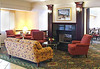 "SpringHill Suites by Marriott<br /> 450 Center Drive<br /> Walker MI  49544<br /> 616-785-1600<br /> 616-785-1601 fax<br /> 888-236-2427 Reservations<br />  <a href=""http://www.springhillsuites.com"">http://www.springhillsuites.com</a>"