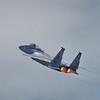 F-15 Eagle, Florida, Stuart, Stuart Air Show
