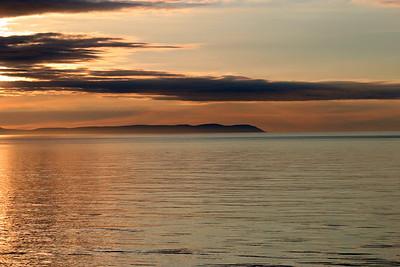 Channel-Port aux Basques, Newfoundland
