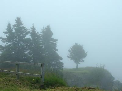 Deer Island Point Park, New Brunswick
