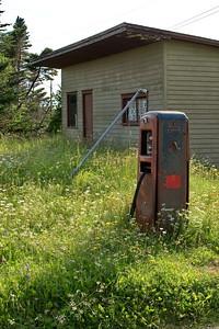 Newfoundland, The Viking Trail