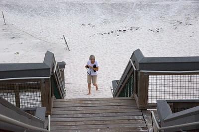 Florida, Santa Rosa Beach