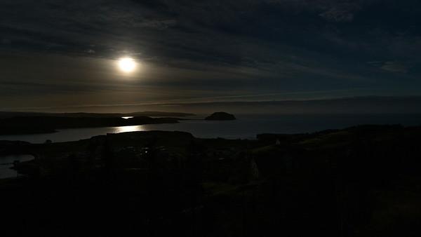 Newfoundland, Port Rexton