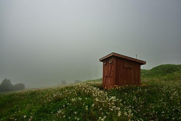 Newfoundland, Port Au Port Peninsula