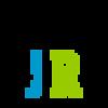 badge-jr-2015