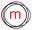 mmp_logo