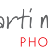 marti-logo-514-125