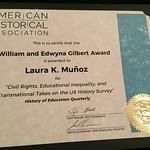 Munoz Award 03
