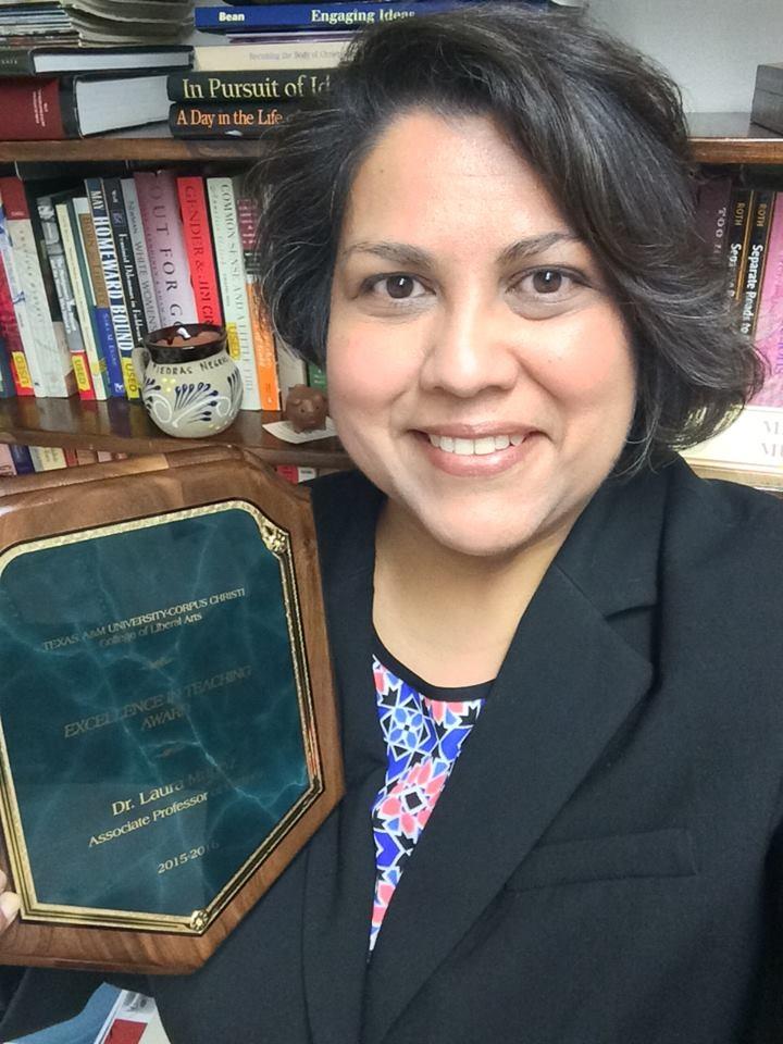 Munoz Award 01