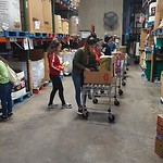 Coastal Bend Food Bank 2