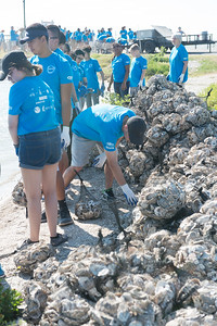 050716_SinkYourShucks-OysterReefRestoration-7071