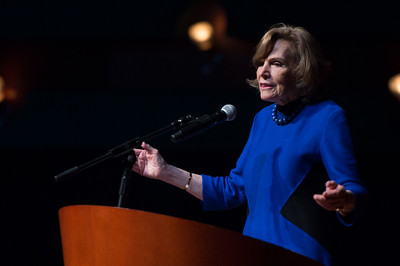 030217_DSS-SylviaEarle-9398