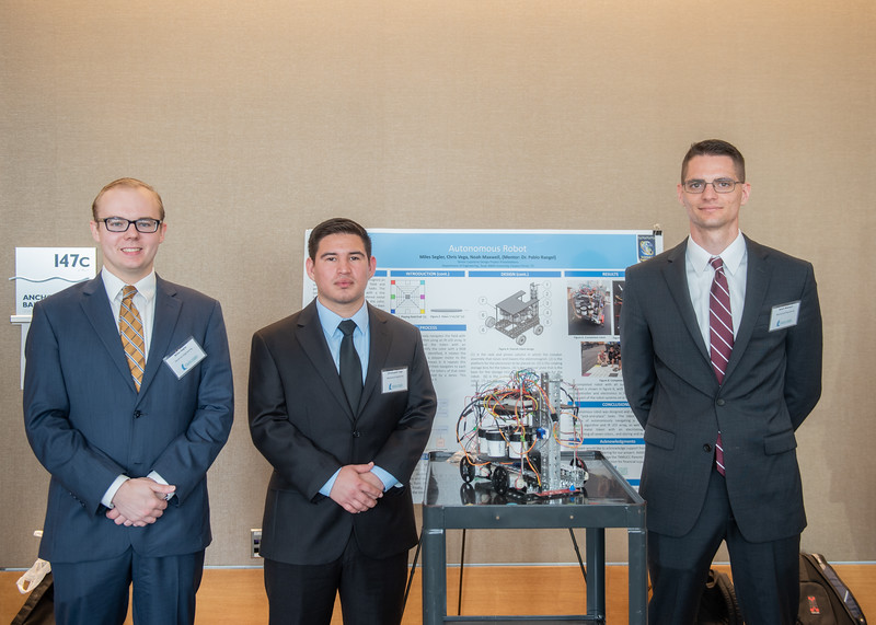 2018_0504_EngineeringCapstone-7988