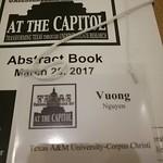 vincent at capitol 2