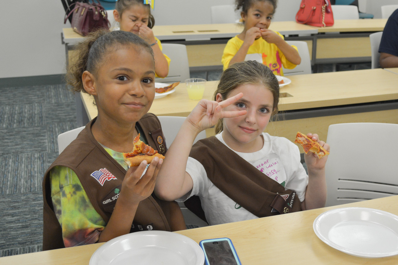 052017_GirlScout-STEMDay-0564