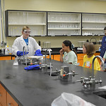 052017_GirlScout-STEMDay-0413