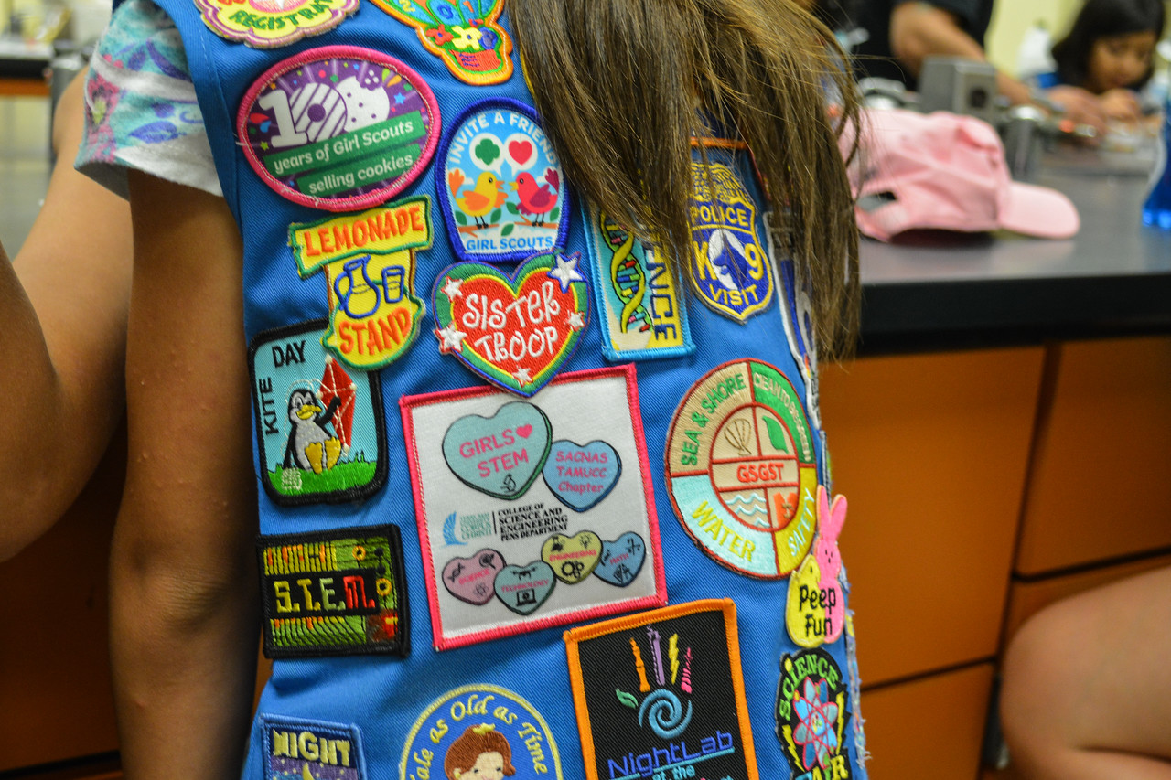 052017_GirlScout-STEMDay-0467