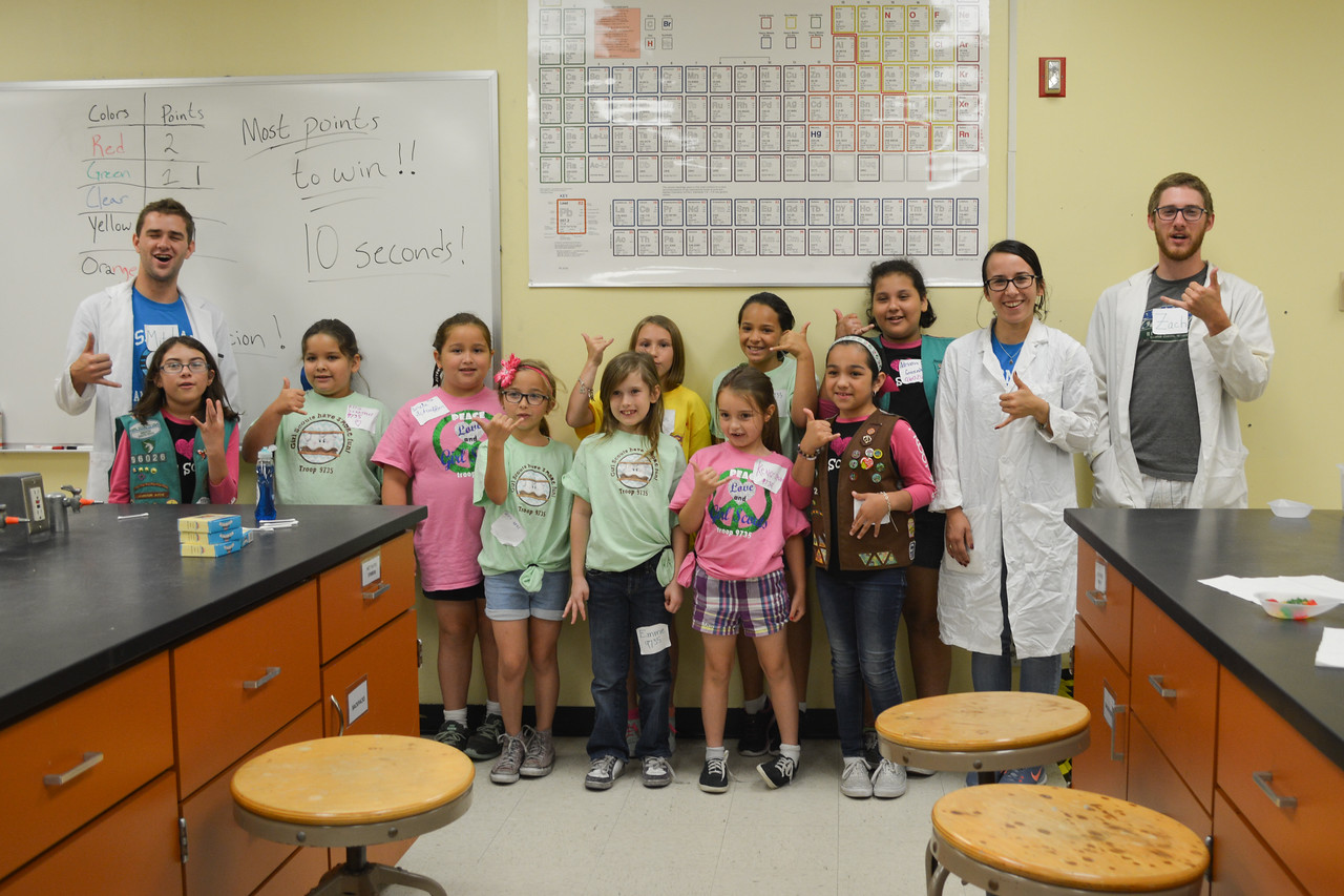 052017_GirlScout-STEMDay-0550