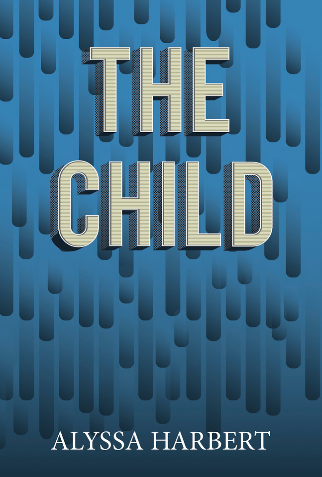 The Child cover FINAL 3rd EDITION for EPUB copy TIFF