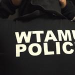 WTAMU Police photo