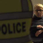 police photo 4