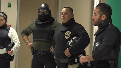 Police photo 3