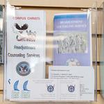 070717_VeteransCounseling_LW-9971