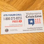 070717_VeteransCounseling_LW-9983