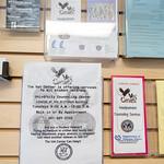 070717_VeteransCounseling_LW-9982