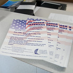 070717_VeteransCounseling_LW-9973