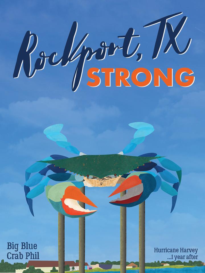 ArtLopez_HurricaneHarvey_Crab_Final