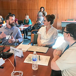 2018_0919_PatrickReceivesEarly-CareerResearchFellowship-4164