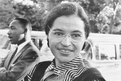 Rosa_Parks_(detail)