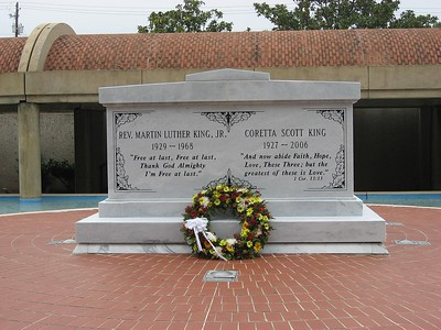 Tombstone_for_Martin_Luther_King_&_Coretta_Scott_King_at_MLK_Historic_Site_in_Atlanta