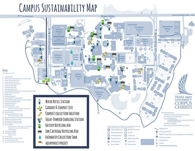 sustainability-map2