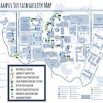 sustainability-map2