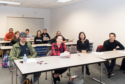 2018_1115-ChineseClass-TL-8152