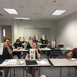 2018_1116-CriticalLanguagesWebstory-9963