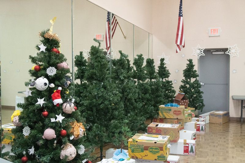 2018_1214-GarciaChristmasTree-SS-9632