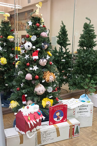 2018_1214-GarciaChristmasTree-SS-9629