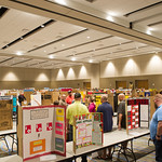 2018_0224-CB-RegionalScienceFair-Awards-0057