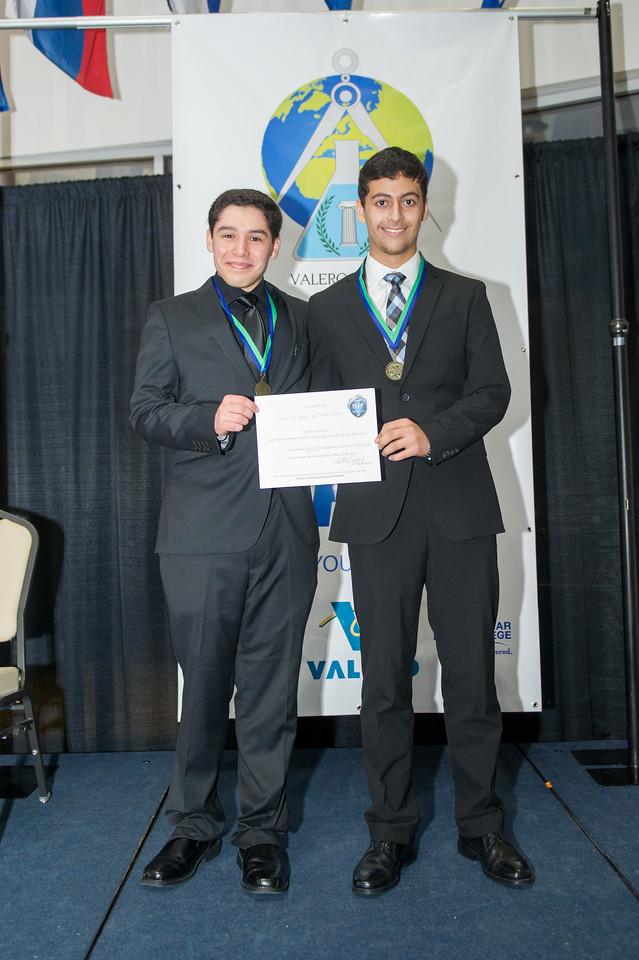 2018_0224-CB-RegionalScienceFair-Awards-0370