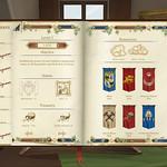 00_Main_Codex-Summary