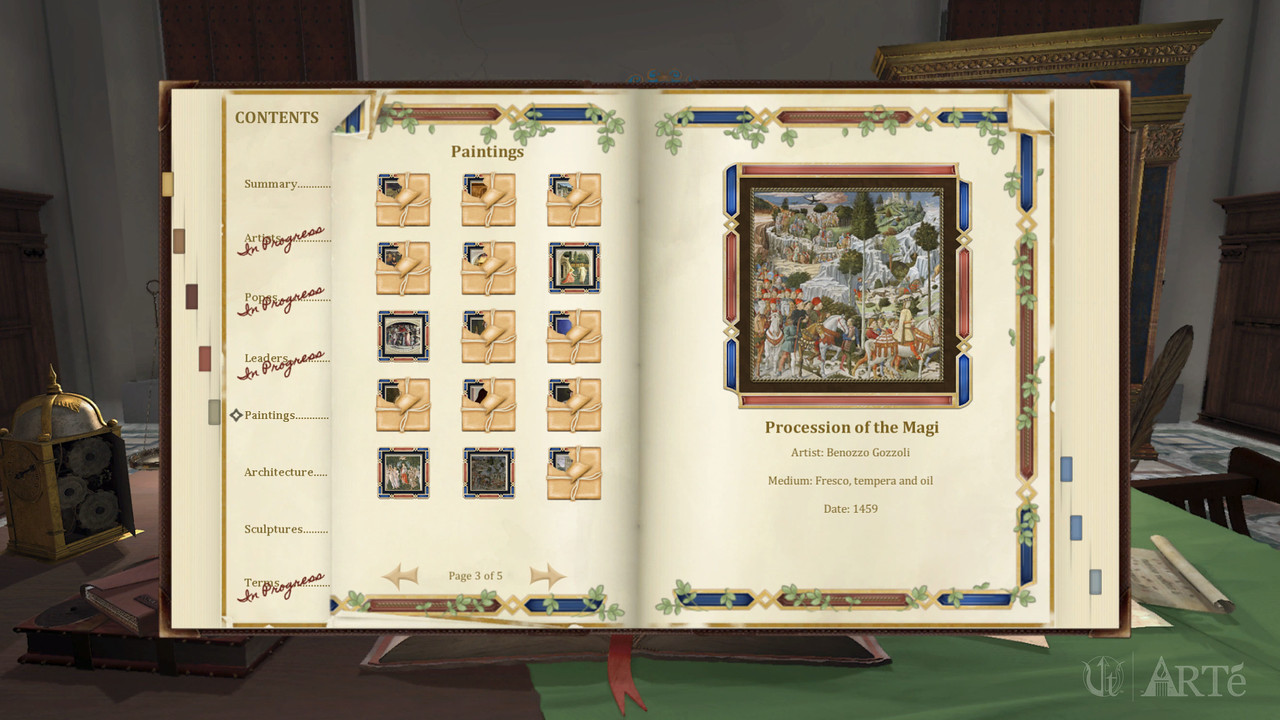 00_Main_Codex-Art